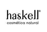 LOGO HASKELL