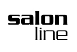 LOGO SALON LINE