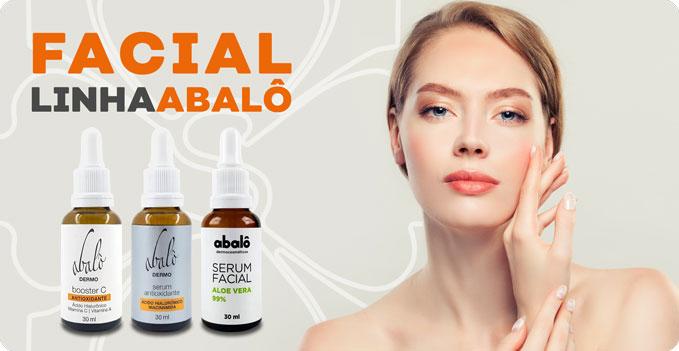 banner-serum-abalo-30ml