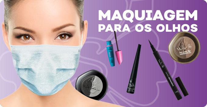 banner-maquiagem