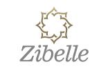 LOGO ZIBELLE