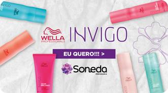 Wella - Invigo