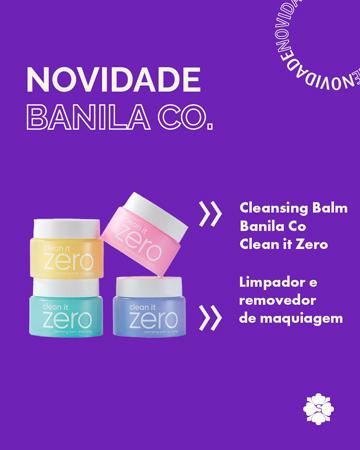 Banila Co - MBL